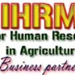 Profile picture of human resource managment in agriculture