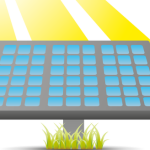 Group logo of Renewable Energy